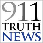 Politics 911 Campaign Logo