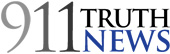 911truthnews