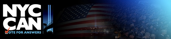NYC CAN Banner