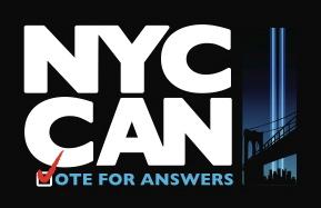 NYCCAN Logo