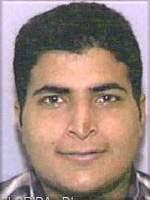 Photo of Hamza Alghamdi