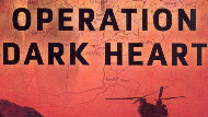 Image of Operation Dark Heart