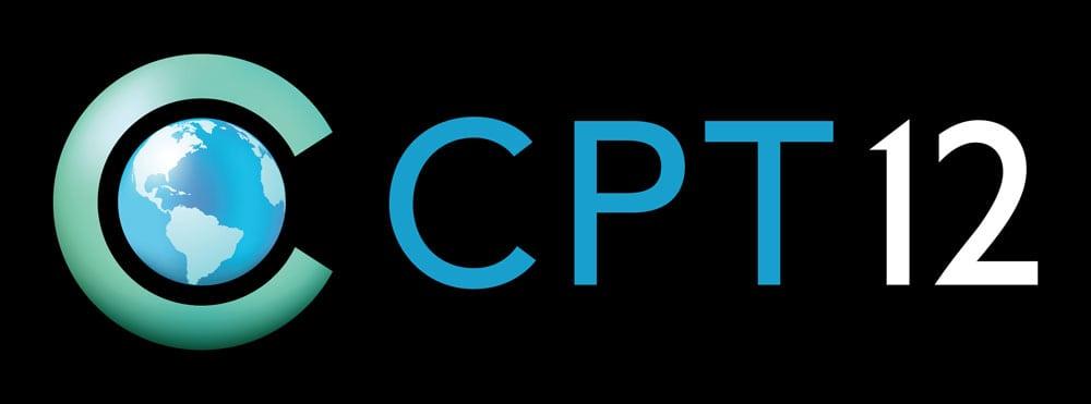 CPT12 logo Colorado Public Television