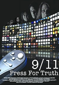911: Press for Truth