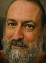 Josef Princiotta lost his cousin Vincent on 9/11