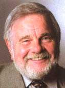 David Schippers