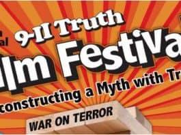 9-11 Truth Film Festival