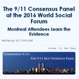 911-consensus-panelat-world-social-forum