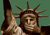 Liberty gagged - no free speech