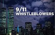 9/11 Whistleblowers by James Corbett