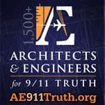 Banner image for AE911Truth.org