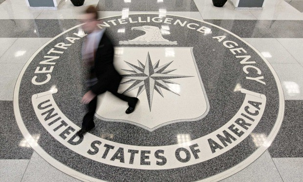 Judge let US secretly destroy CIA 'black site' evidence