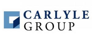Image of carlyl group logo