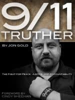 Review by Dr. Paul Rea: '9/11 Truther: The Fight for Peace, Justice and Accountability'