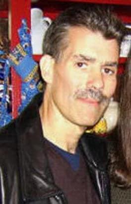 Photo of Jim Ryan