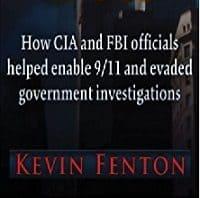 Kevin Fenton