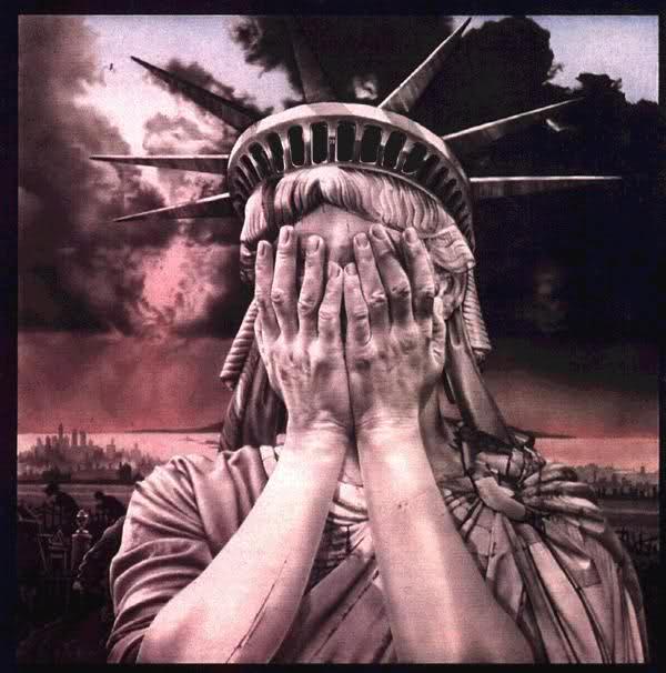 9/11: Believe It …or Not