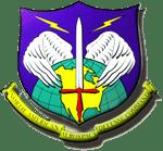 NORAD Shield