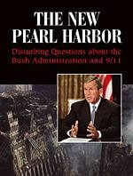 The New Pearl Harbor by Dr. David Ray Griffin