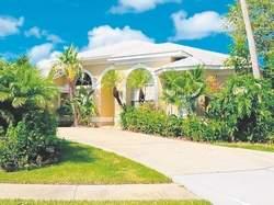Image of Prestancia Home in Sarasota