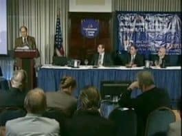 Photo of http://www1.ae911truth.org/home/374-watch-the-sep-9-dc-press-conference-on-youtube.html