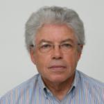 André Rousseau