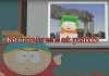 South Park 9/11 episode screen capture: is it wrong for me to ask questions?