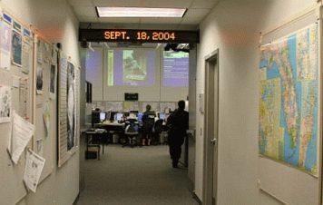 Photo of Emergency Center