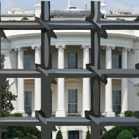 Obama's preventive detention mimicks Bushies