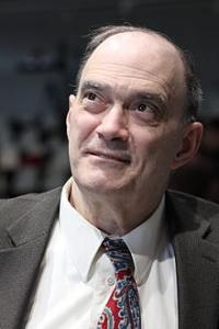 Photo of William Binney