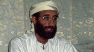 Photo of Anwar al-Awlaki