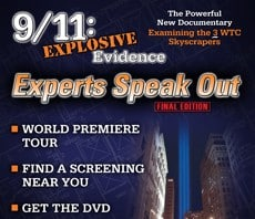 Poster image for Experts Speak Out Documentary