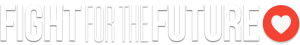 Banner image for Fight for the Future