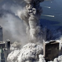 The Lawyers' Committee for 9/11 Inquiry Received Petition Response