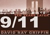 Cover photo of David Ray Griffin's 9/11 Ten Years Later