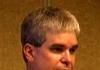 Kevin Ryan UL Whistleblower
