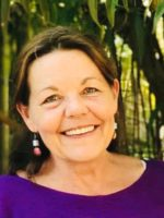 Janice Ann Matthews