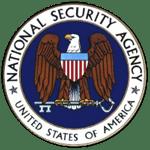 NSA Shield