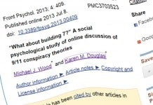 Image of M. Wood study citation